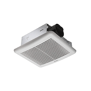 Delta Breez Best Exhaust Fan