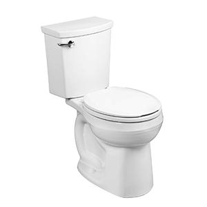 American Standard Best Flushing Toilet