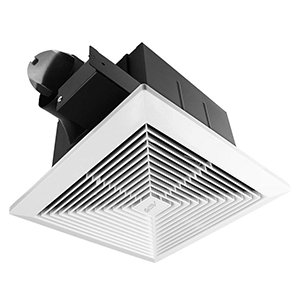 BV Ultra Quiet Best Exhaust Fan