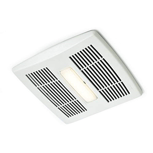 Broan Best Exhaust Fan